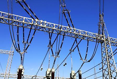 Power Transmission & Distribution