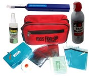 Cleaning KIt for Contractors