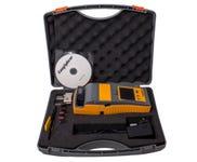 V-GROOVE Splicer Kit 250/900UM