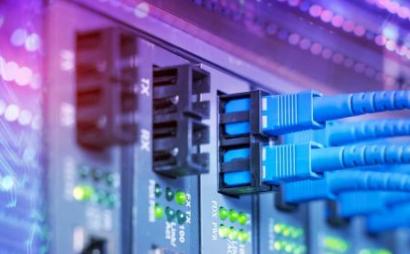Fibre Networking